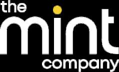 Mint + loyalty program